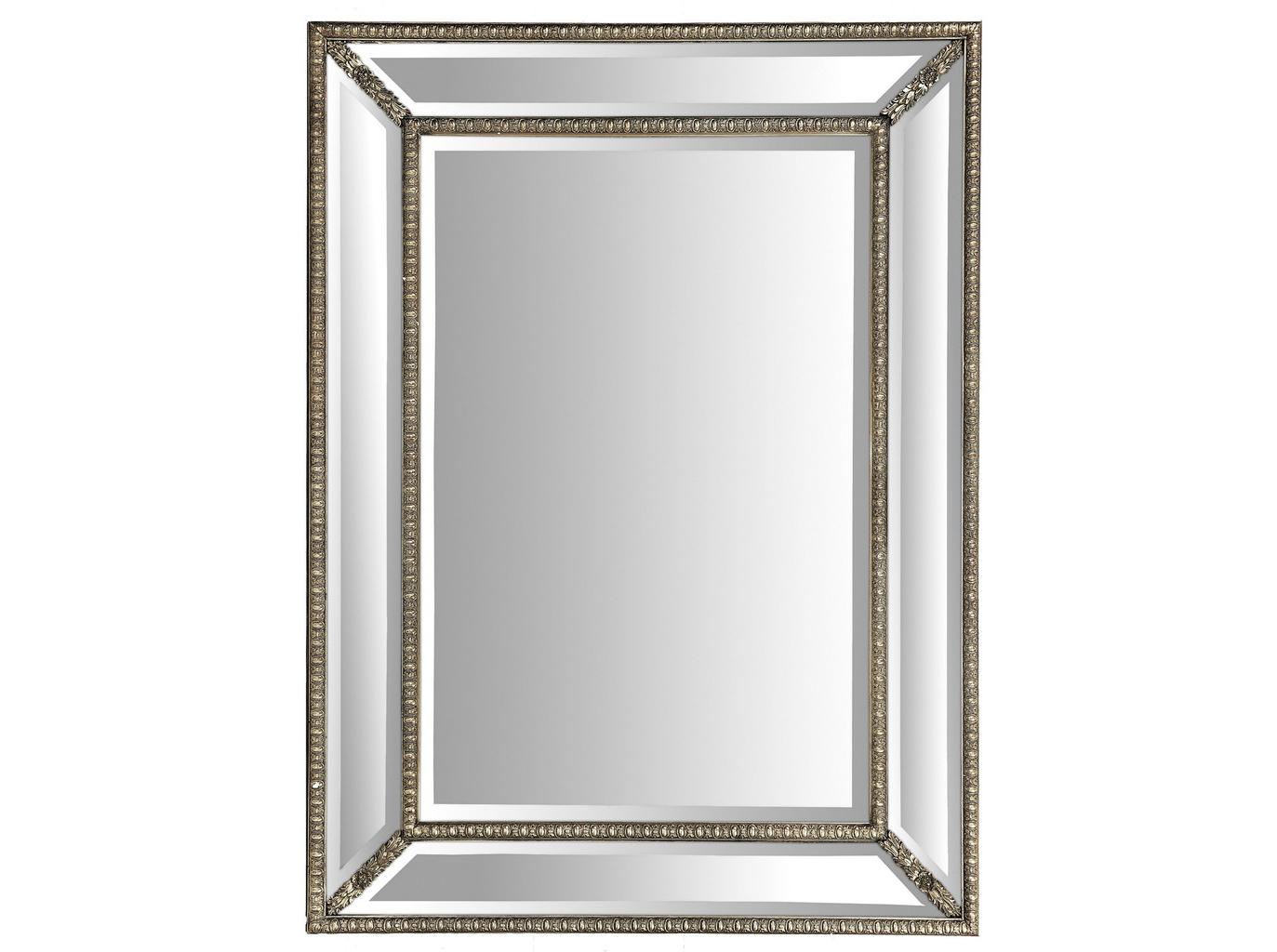 Зеркало ДжонатанНастенные зеркала<br>Крепления входят в стоимость.<br><br>Material: Пластик<br>Width см: 90<br>Height см: 120