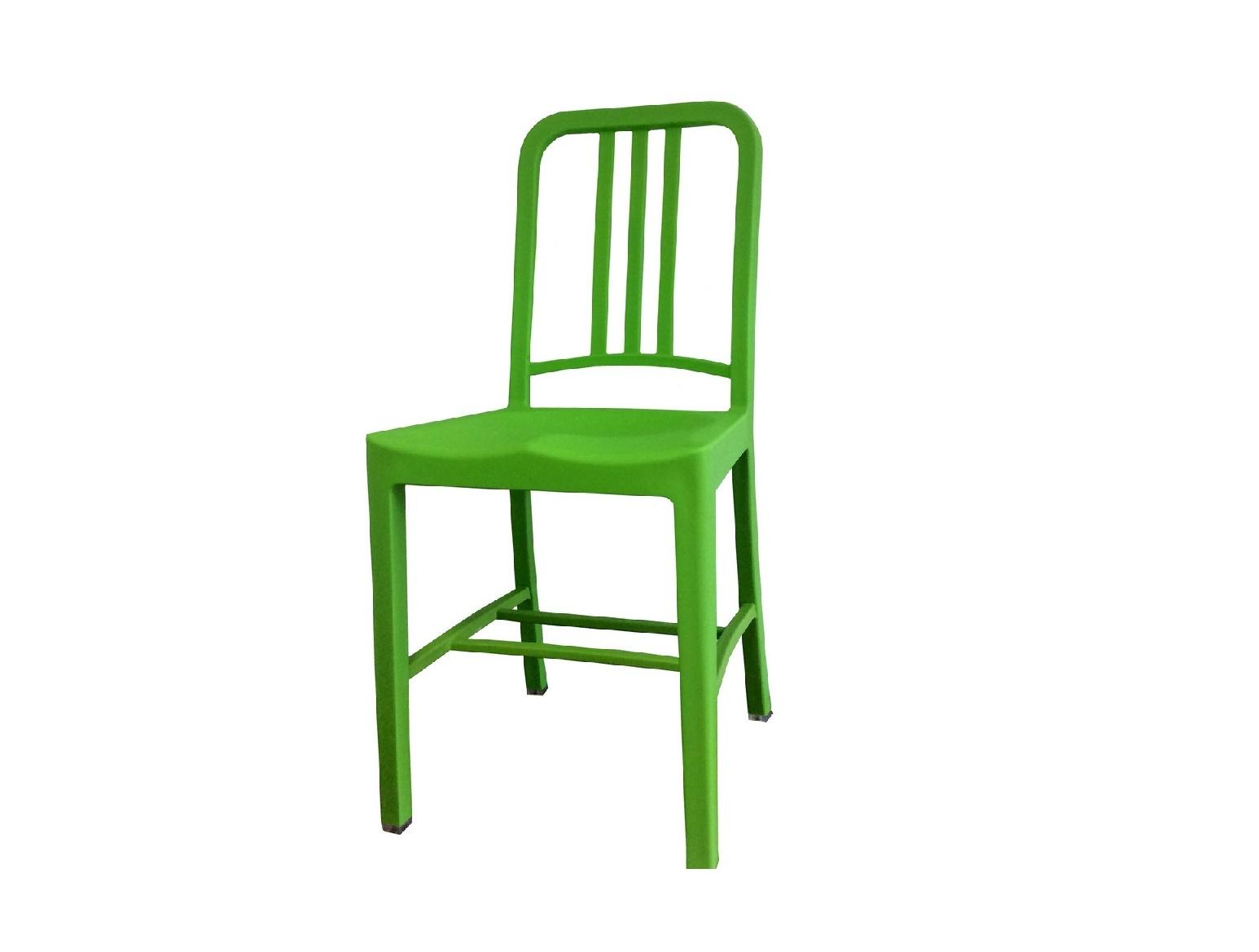 Стул МанонОбеденные стулья<br>&amp;lt;div style=&amp;quot;text-align: justify;&amp;quot;&amp;gt;&amp;lt;span style=&amp;quot;line-height: 25px;&amp;quot;&amp;gt;Минимализм - современный стиль, в котором ценится сочетание удобства и практичности. Именно поэтому лаконичный дизайн, простота форм и монохромность цветов станут идеальным дополнением любого интерьера. Стулья коллекции «Манон», изготовленные из прочного поликарбоната, идеальны в комплекте с обеденным столом&amp;lt;/span&amp;gt;&amp;lt;br&amp;gt;&amp;lt;/div&amp;gt;<br><br>Material: Пластик<br>Length см: 44<br>Width см: 39<br>Height см: 88