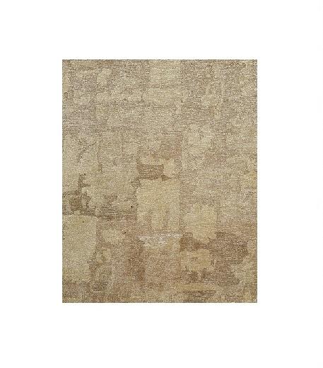 Ковер SandПрямоугольные ковры<br>&amp;lt;div&amp;gt;Этот ковер – темпераментный, экзотичный, настоящая буря в пустыне. Кто сказал, что песок – значит желтый? Множество оттенков с характерным зернистым эффектом смешаны в одну палитру. Полотно соткано вручную в технике тафтинга – современного мастерства, основанного на опыте древних умельцев. В производстве используется шерсть премиум-класса с добавлением вискозы.&amp;lt;/div&amp;gt;<br><br>Material: Вискоза<br>Length см: 230<br>Width см: 160