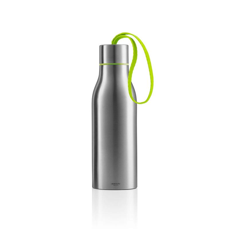 ТермосЕмкости для хранения<br>Каждый день или в путешествии - такой термос станет для вас отличным спутником! Идеально для горячих напитков зимой и холодных - летом. Двойной корпус из нержавеющей стали надёжно держит температуру. Резиновая основа обеспечивает стабильность. Подходит для большинства автомобильных держателей. Термосом просто и удобно пользоваться, поэтому он подойдёт абсолютно всем!&amp;lt;div&amp;gt;&amp;lt;br&amp;gt;&amp;lt;div&amp;gt;Материал:<br>нержавеющая сталь, пластик, нейлон&amp;lt;/div&amp;gt;&amp;lt;div&amp;gt;Емкость: 0,5 л.&amp;lt;/div&amp;gt;&amp;lt;/div&amp;gt;<br><br>Material: Сталь<br>Height см: 23<br>Diameter см: 7,3