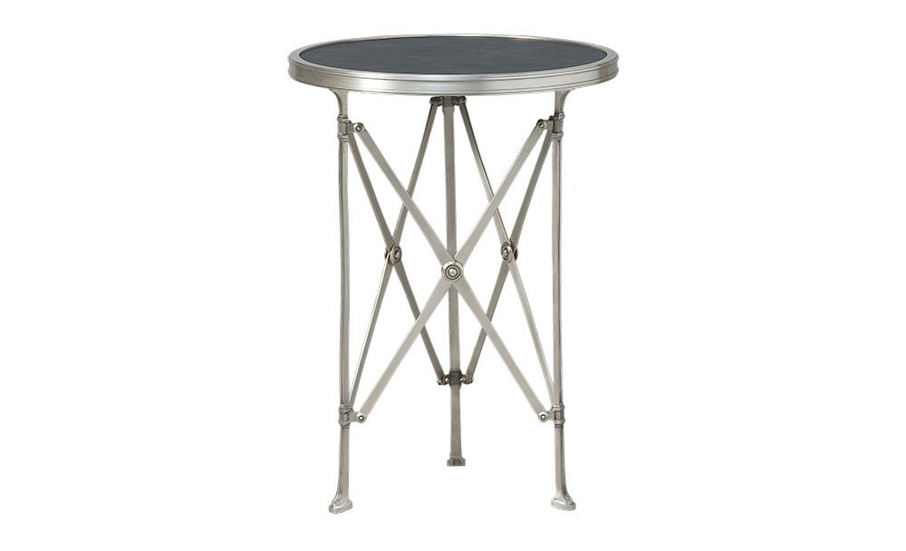 столик-montaigne-gm-orsay-plt-cuir