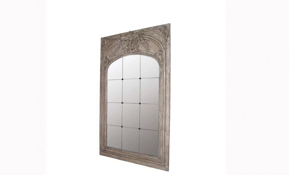 "Зеркало ""St.Louis XL"""