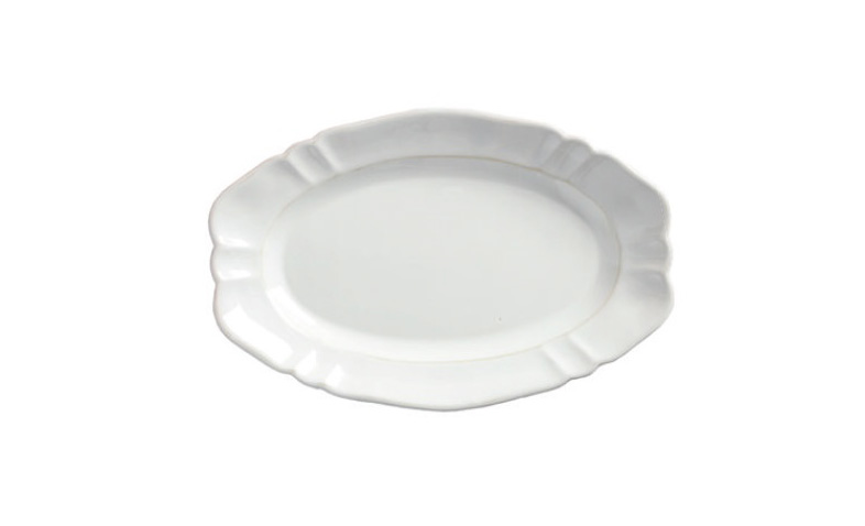 блюдо-овальное