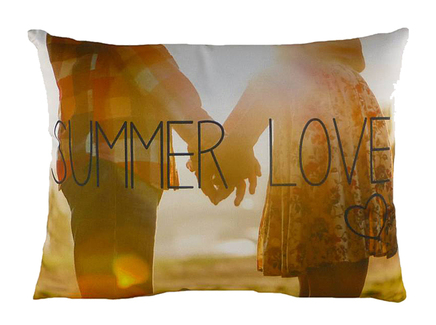Summer Love DG-Home