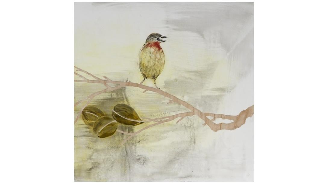 Картина SongbirdsКартины<br>&amp;lt;span style=&amp;quot;line-height: 27.7777786254883px;&amp;quot;&amp;gt;Отделка: Дерево&amp;lt;/span&amp;gt;<br><br>Material: Дерево