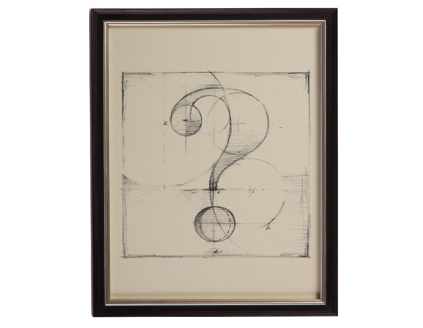 Постер в раме Drafting SymbolsПостеры<br>&amp;quot;Drafting Symbols&amp;quot; ? постер, который превосходно будет смотреться в кабинете мыслителя, пытающегося найти решения для самых сложных вопросов. Картина не только расскажет о своем владельце, но и удивит его своим качественным исполнением. Великолепная бумага, отличное качество печати и рама из натурального дерева ? такое сочетание покорит даже самых взыскательных людей.&amp;amp;nbsp;&amp;lt;div&amp;gt;&amp;lt;br&amp;gt;&amp;lt;/div&amp;gt;&amp;lt;div&amp;gt;Рама - дерево.&amp;lt;/div&amp;gt;<br><br>Material: Бумага<br>Width см: 26<br>Depth см: 3<br>Height см: 33
