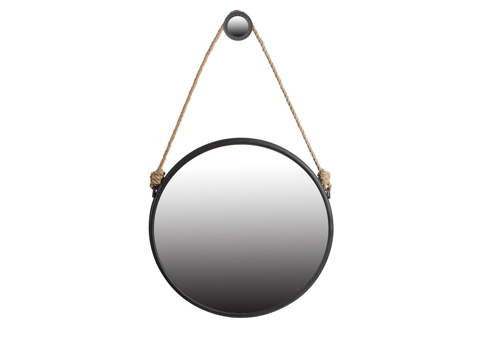 Зеркало настенноеНастенные зеркала<br>Необычное зеркало от итальянских дизайнеров Artevaluce производит впечатление старинной находки с чердака или блошиного рынка. Этот предмет сочетает в себе сразу несколько стилей. Здесь есть и лофт, и прованс. Такой «микс» не перегружает модель и делает ее завершенной.&amp;lt;br&amp;gt;&amp;lt;span style=&amp;quot;line-height: 27.7777786254883px;&amp;quot;&amp;gt;&amp;lt;div&amp;gt;&amp;lt;span style=&amp;quot;line-height: 27.7777786254883px;&amp;quot;&amp;gt;&amp;lt;br&amp;gt;&amp;lt;/span&amp;gt;&amp;lt;/div&amp;gt;&amp;lt;/span&amp;gt;&amp;lt;div style=&amp;quot;line-height: 27.7777786254883px;&amp;quot;&amp;gt;Материал - металл, зеркало&amp;lt;/div&amp;gt;<br><br>Material: Стекло<br>Length см: 75<br>Width см: 75<br>Height см: None<br>Diameter см: None