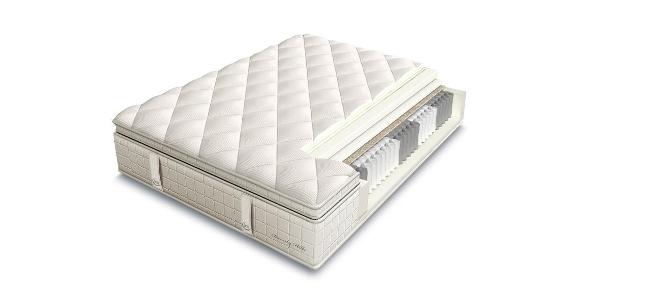 Матрас SERTA Beverly Hills 200*200Пружинные двуспальные матрасы<br>&amp;lt;div&amp;gt;Истинная роскошь сна, полное расслабление и заботливая поддержка каждого сантиметра тела для самых требовательных&amp;lt;/div&amp;gt;&amp;lt;div&amp;gt;&amp;lt;br&amp;gt;&amp;lt;/div&amp;gt;&amp;lt;div&amp;gt;Эксклюзивная система комфортности Volume Quilt&amp;lt;/div&amp;gt;&amp;lt;div&amp;gt;Уникальная высокообъемная пена Super Soft&amp;lt;/div&amp;gt;&amp;lt;div&amp;gt;Ортопедическая пена высокой плотности Profi Foam&amp;lt;/div&amp;gt;&amp;lt;div&amp;gt;Защитный слой из белого хлопкового войлока Eco Felt&amp;lt;/div&amp;gt;&amp;lt;div&amp;gt;7-ми зональный независимый пружинный блок Serta Smart Support&amp;lt;/div&amp;gt;&amp;lt;div&amp;gt;Усиленная система поддержки по периметру матраса Intense Edge&amp;lt;/div&amp;gt;<br><br>Material: Текстиль<br>Ширина см: 200.0<br>Высота см: 200.0<br>Глубина см: 31.0