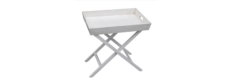Раскладной столик