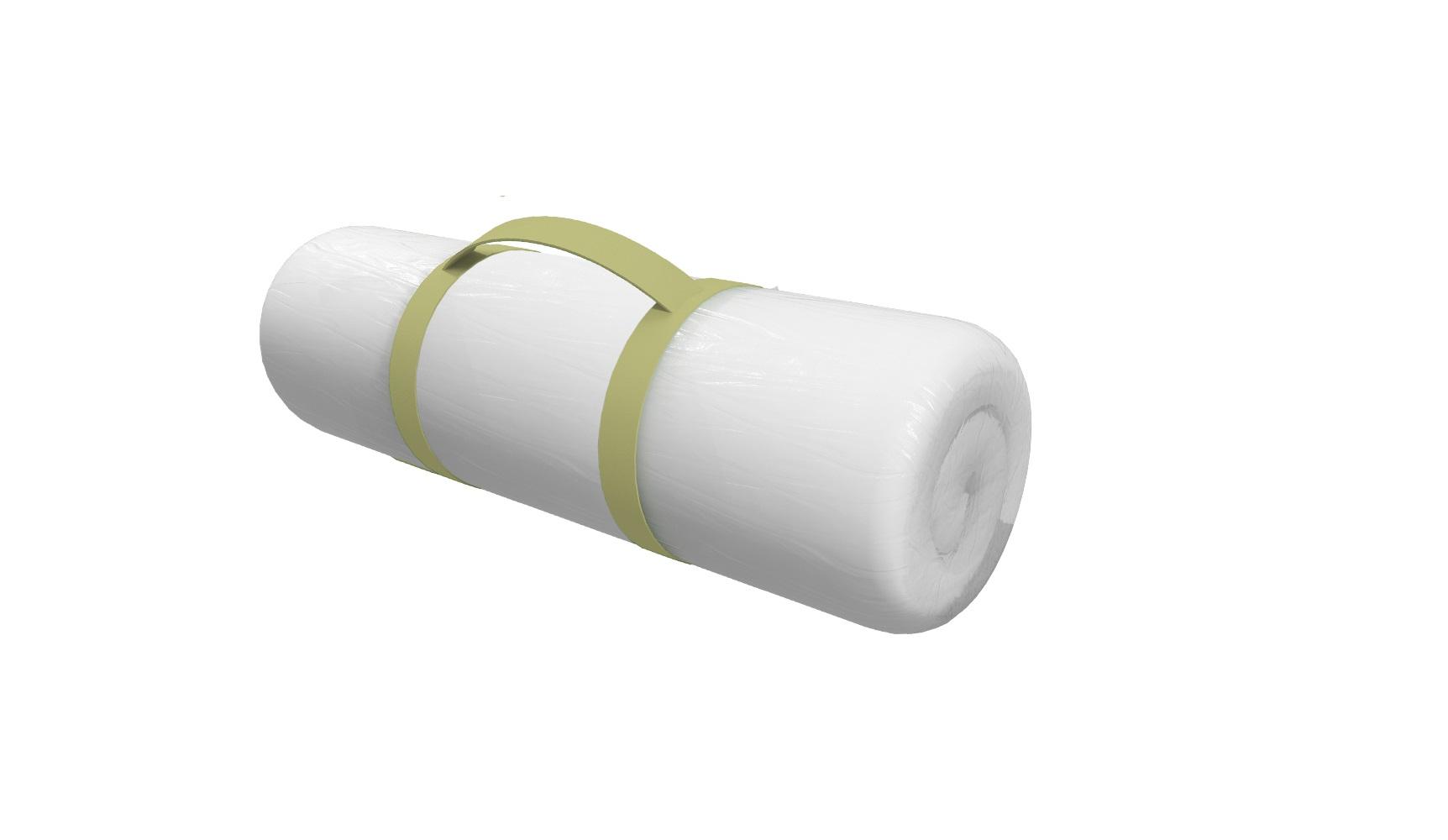 Матрас ASKONA COMPACT HIT 120*200Беспружинные полутороспальные матрасы<br>&amp;lt;div&amp;gt;&amp;lt;div&amp;gt;Такой полутораспальный матрас состоит из единого блока ортопедической пены OrtoFoam. Этот уникальный материал ? искусственный латекс, очень эластичный, износостойкий, с хорошей восстанавливающейся способностью. Он не вызывает аллергии, равномерно распределяет вес человека по всей поверхности и помогает расслабиться. Чехол сшит из хлопкового жаккарда, стеганного на пене OrtoFoam. Материал очень прочный, долговечный, он &amp;quot;дышит&amp;quot; и поддерживает температурный баланс. На нем не холодно спать зимой и не жарко летом.&amp;lt;/div&amp;gt;&amp;lt;/div&amp;gt;&amp;lt;div&amp;gt;&amp;lt;br&amp;gt;&amp;lt;/div&amp;gt;&amp;lt;div&amp;gt;Пружинный блок:Беспружинный&amp;lt;/div&amp;gt;&amp;lt;div&amp;gt;Жесткость стороны:Средняя&amp;lt;/div&amp;gt;&amp;lt;div&amp;gt;Максимальная нагрузка:до 90 кг&amp;lt;/div&amp;gt;&amp;lt;div&amp;gt;Высота:16 см.&amp;lt;/div&amp;gt;<br><br>Material: Хлопок<br>Length см: 200<br>Width см: 120<br>Height см: 16