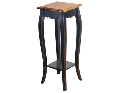Mobilier-M