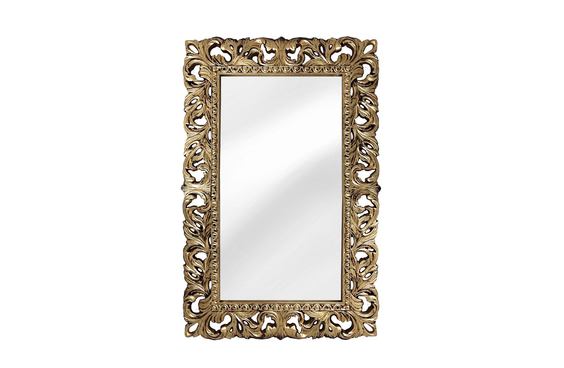 Винтажное Итальянское зеркалоНастенные зеркала<br>&amp;lt;div&amp;gt;Это винтажное зеркало напоминает те, другие, в которые смотрелись итальянские синьоры в каждом своих палаццо. Роскошная рама изготовлена вручную опытными мастерами, но из современного композитного материала. Он прочный, влагостойкий и готов служить долгие годы, не теряя внешней привлекательности. Лакокрасочное покрытие экологично и очень стойкое.&amp;lt;/div&amp;gt;&amp;lt;div&amp;gt;&amp;lt;br&amp;gt;&amp;lt;/div&amp;gt;&amp;lt;div&amp;gt;Цвет:&amp;amp;nbsp;Венге Золото Поталь&amp;lt;br&amp;gt;&amp;lt;div&amp;gt;&amp;lt;br&amp;gt;&amp;lt;/div&amp;gt;&amp;lt;/div&amp;gt;<br><br>Material: Полиуретан<br>Length см: None<br>Width см: 63<br>Depth см: 4<br>Height см: 95