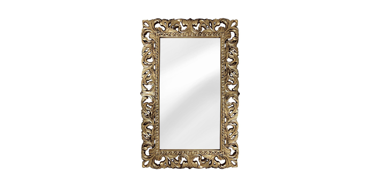 Винтажное Итальянское зеркалоНастенные зеркала<br>&amp;lt;div&amp;gt;Это зеркало изготовлено из современного композитного материала и искусственно состарено. Раму украшают сложная барочная резьба и золочение на темном фоне с характерными винтажными &amp;quot;огрехами&amp;quot;. Мебельный пенополиуретан отлично имитирует ценные сорта древесины. Он очень твердый и прочный, устойчив к воздействию влаги, не содержит вредных примесей и абсолютно безопасен для человека.&amp;lt;/div&amp;gt;&amp;lt;div&amp;gt;&amp;lt;br&amp;gt;&amp;lt;/div&amp;gt;&amp;lt;div&amp;gt;&amp;lt;div&amp;gt;Цвет: Венге Золото Поталь&amp;lt;/div&amp;gt;&amp;lt;/div&amp;gt;<br><br>Material: Полиуретан<br>Length см: None<br>Width см: 75<br>Depth см: 4<br>Height см: 115