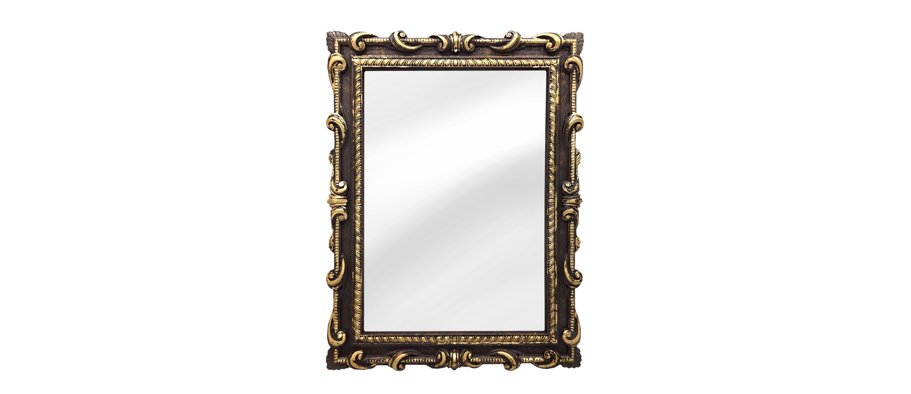 Зеркало ТЕНИАНастенные зеркала<br>&amp;lt;div&amp;gt;Рама для этого зеркала выполнена в традиционном итальянском стиле. Резные элементы декора органичны, благодаря золочению выглядят роскошно, но не вычурно. И хотя обрамление изготовлено из современного полиуретана, выглядит оно так, будто сработано из ценных сортов древесины. Мебельный ППУ ? долговечный и крайне прочный материал, он экологичен, не имеет запаха и не вызывает аллергии.&amp;lt;/div&amp;gt;&amp;lt;div&amp;gt;&amp;lt;br&amp;gt;&amp;lt;/div&amp;gt;&amp;lt;div&amp;gt;&amp;lt;div&amp;gt;Цвет:&amp;amp;nbsp;Венге Золото Поталь&amp;lt;br&amp;gt;&amp;lt;div&amp;gt;&amp;lt;br&amp;gt;&amp;lt;/div&amp;gt;&amp;lt;/div&amp;gt;&amp;lt;/div&amp;gt;<br><br>Material: Полиуретан<br>Length см: None<br>Width см: 72<br>Depth см: 4<br>Height см: 94