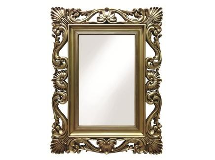 """Зеркало """"Дэгни"""""""