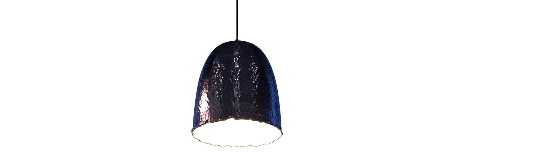 подвес PETROLПодвесные светильники<br>Тип цоколя, мощность: E27, 40 w<br><br>Material: Алюминий<br>Высота см: 20