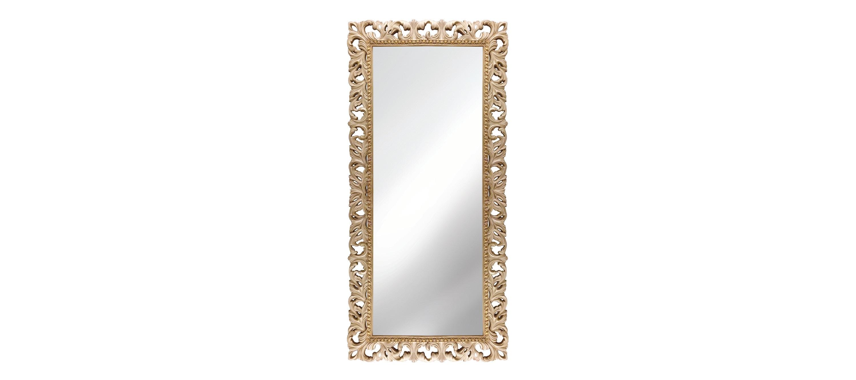 Большое Итальянское Зеркало