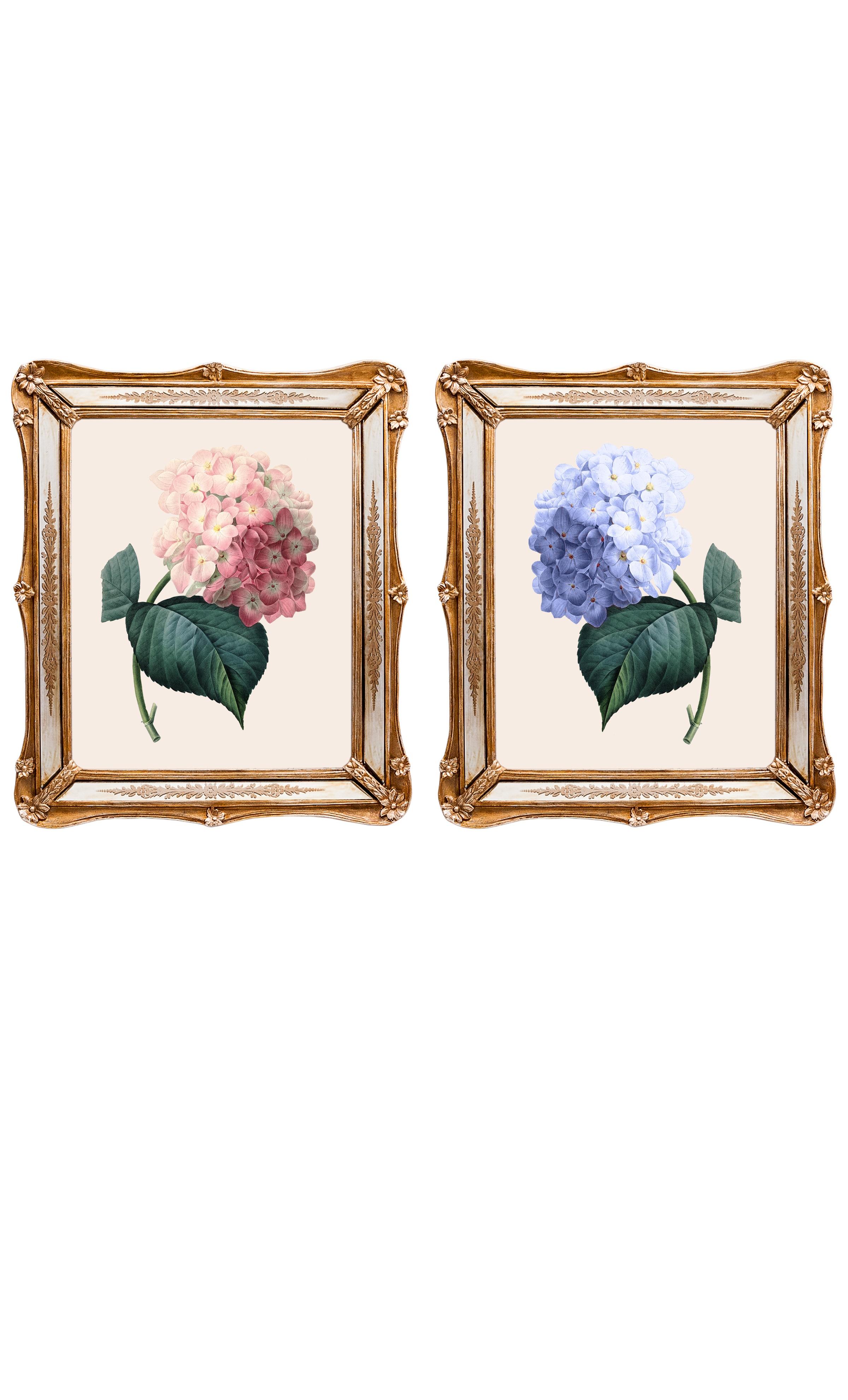 Набор из двух репродукций старинных картин в раме Софи. Удивительные цветы 7Картины<br>&amp;lt;div&amp;gt;Репродукции акварелей французского художника Пьера-Жозефа Редуте, которого называли «Рафаэлем цветов», остаются так же свежи в начале 21 века, будто написаны совсем недавно. Они добавляют в интерьер нотки винтажной красоты, а удивительные цветы впечатляют своими изысканными формами. Репродукции акварелей в рамах с зеркальными вставками и золотым рельефом фантастически преображается в освещенном солнцем интерьере. Картины можно повесить на стену, а можно поставить, например, на стол или камин. Защитный стеклянный слой сохранит изображение от воздействий окружающей среды. Если Вам захочется обновить интерьер, Вы можете с легкостью заменить изображение картины!&amp;lt;/div&amp;gt;&amp;lt;div&amp;gt;&amp;lt;br&amp;gt;&amp;lt;/div&amp;gt;&amp;lt;div&amp;gt;Изображение - дизайнерская бумага; рама - искуственный камень, зеркальные вставки; защитный слой - стекло&amp;amp;nbsp;&amp;lt;/div&amp;gt;&amp;lt;div&amp;gt;цвет:мультиколор&amp;amp;nbsp;&amp;lt;/div&amp;gt;<br><br>Material: Бумага<br>Width см: 26,5<br>Depth см: 2<br>Height см: 30,5