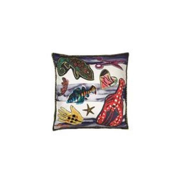 подушка-santaria