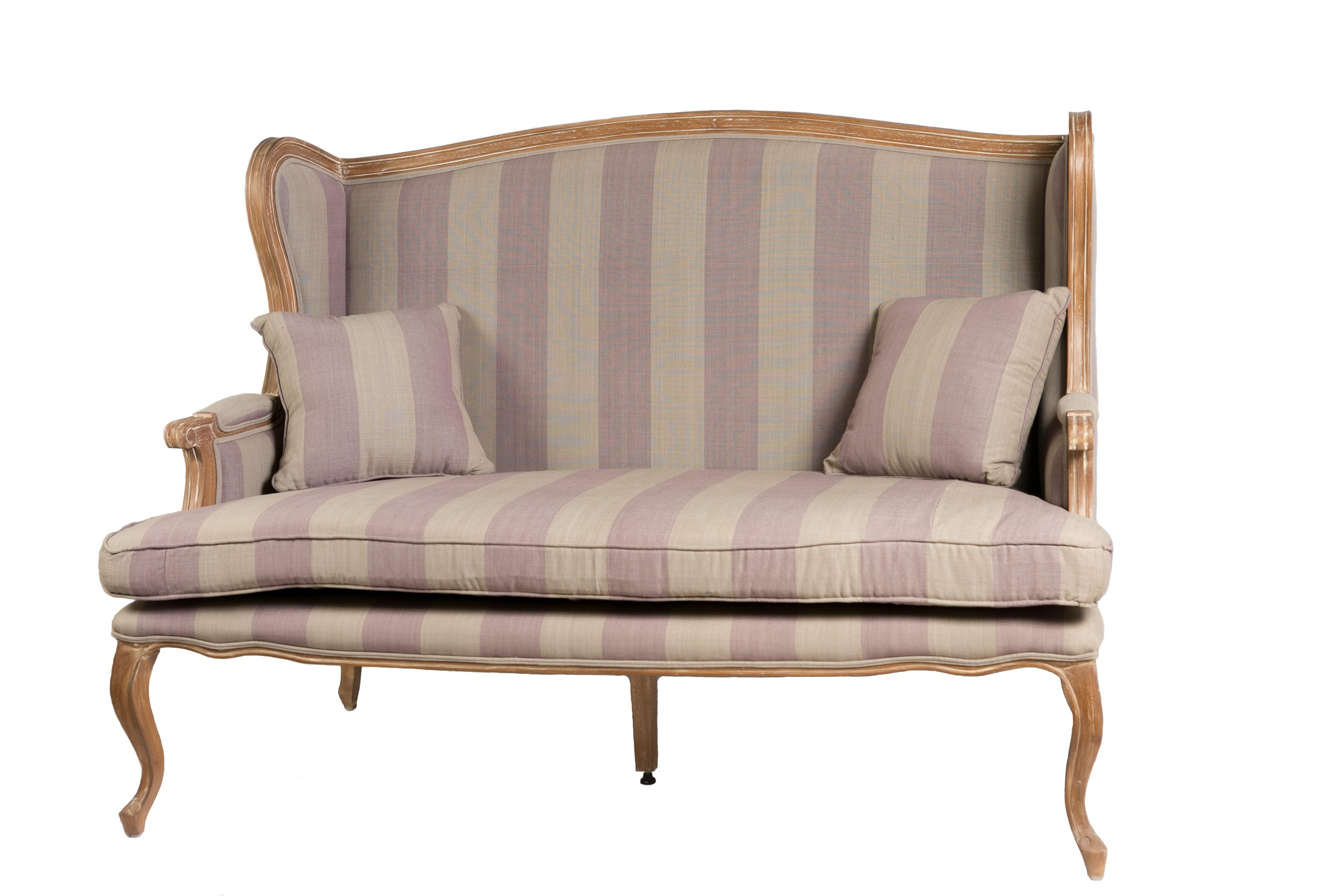 ДиванеткаДиванетки и софы<br>Бренд Deco Home объединил комфорт дивана и удобство банкетки в изысканный предмет мебели. Подушки в пастельных тонах серого и сиреневого позволят уютно расположиться за чашкой чая или книгой. Изысканности в образ добавляет отделка из дерева с плавными изгибами и легкой патиной. Хорошо подойдет для спальни, гостиной или рабочего кабинета в качестве места для отдыха.&amp;lt;div&amp;gt;&amp;lt;table class=&amp;quot;data-table&amp;quot; id=&amp;quot;product-attribute-specs-table&amp;quot; style=&amp;quot;margin: 0px; padding: 0px; max-width: 100%; border: none; empty-cells: show; width: 470px; color: rgb(102, 102, 102); font-family: century; letter-spacing: normal; line-height: 21.7px; background: url(&amp;amp;quot;../images/bg-bottom-view.png&amp;amp;quot;) 50% 100% repeat-x rgb(255, 255, 255);&amp;quot;&amp;gt;&amp;lt;tbody style=&amp;quot;margin: 0px; padding: 0px;&amp;quot;&amp;gt;&amp;lt;tr class=&amp;quot;last odd&amp;quot; style=&amp;quot;margin: 0px; padding: 0px;&amp;quot;&amp;gt;&amp;lt;th class=&amp;quot;label&amp;quot; style=&amp;quot;margin: 0px; padding: 3px 8px; text-align: left; font-weight: normal; display: inline-block; font-size: 13px; line-height: 14px; color: rgb(47, 47, 47); text-shadow: rgba(0, 0, 0, 0.247059) 0px -1px 0px; border-radius: 0px; border: none; background: none;&amp;quot;&amp;gt;Материал&amp;lt;/th&amp;gt;&amp;lt;td class=&amp;quot;data last&amp;quot; style=&amp;quot;margin: 0px; padding: 3px 8px; vertical-align: top; border: none;&amp;quot;&amp;gt;красное дерево, хлопок&amp;lt;/td&amp;gt;&amp;lt;/tr&amp;gt;&amp;lt;/tbody&amp;gt;&amp;lt;/table&amp;gt;&amp;lt;/div&amp;gt;<br><br>Material: Хлопок<br>Ширина см: 80<br>Высота см: 104