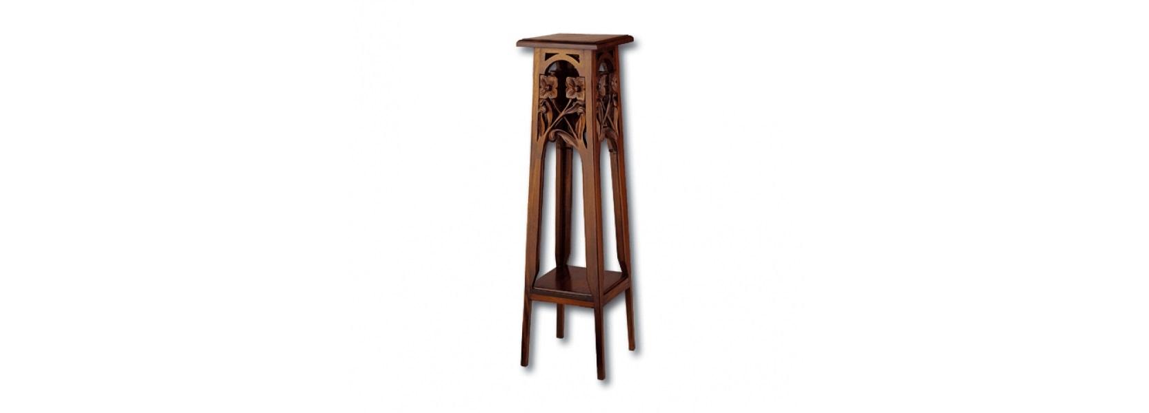 Satin Furniture Подставка
