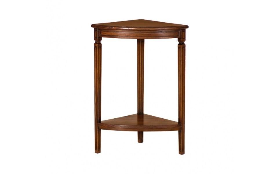 Мягкая мебель от thefurnish