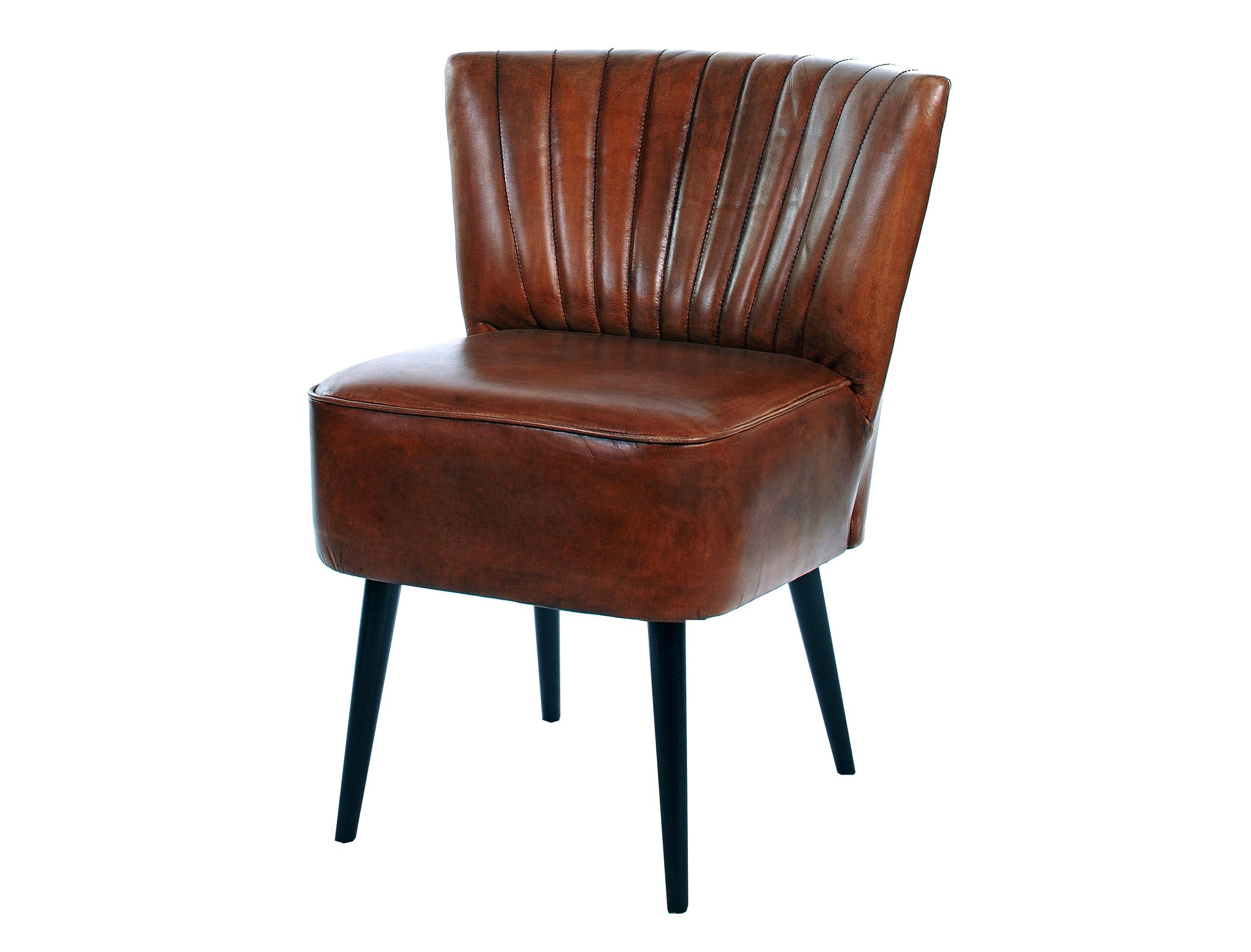 Стул МайкОбеденные стулья<br>Кухня в стиле лофт станет отражением уникального вкуса людей, привыкших выходить за рамки обыденности. Стол, окруженный стульями &amp;quot;Майк&amp;quot;, будет смотреться идеально в пространстве промышленного дизайна. Сочетающие в себе детали модерна и классические акценты, эти предметы интерьера добавят очарование гранжа комнате в стиле индастриал.<br><br>Material: Кожа<br>Length см: 78<br>Width см: 61<br>Depth см: None<br>Height см: 67<br>Diameter см: None