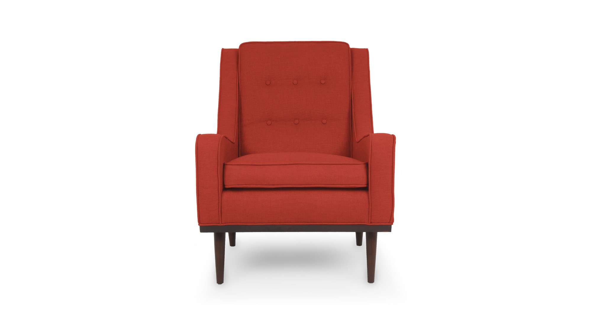 Кресло БоумэнИнтерьерные кресла<br>Дизайн кресла &amp;quot;Боумэн&amp;quot; был создан американским дизайнером Майло Боумэном (Milo Baughman)<br>в 1959 году.<br>Предметы Майло Боумэна нередко опережали время. Оставаясь доступными и непретенциозными, они всегда были особенными. <br>Современные дизайнеры мебели продолжают копировать и воссоздавать его идеи. <br>Кресло &amp;quot;Боумэн&amp;quot; это прикосновение высокого класса.&amp;lt;div&amp;gt;&amp;lt;br&amp;gt;&amp;lt;div&amp;gt;Основание и ножки: массив дуба&amp;amp;nbsp;&amp;lt;/div&amp;gt;&amp;lt;div&amp;gt;Наполнение: полиуретан&amp;amp;nbsp;&amp;lt;/div&amp;gt;&amp;lt;div&amp;gt;Обивка: ткань категорий basic и edition&amp;amp;nbsp;&amp;lt;/div&amp;gt;&amp;lt;div&amp;gt;Спинка с точечной стяжной&amp;amp;nbsp;&amp;lt;/div&amp;gt;&amp;lt;div&amp;gt;Съемные подушки сиденья&amp;lt;/div&amp;gt;&amp;lt;/div&amp;gt;<br><br>Material: Текстиль<br>Ширина см: 69<br>Высота см: 91<br>Глубина см: 91
