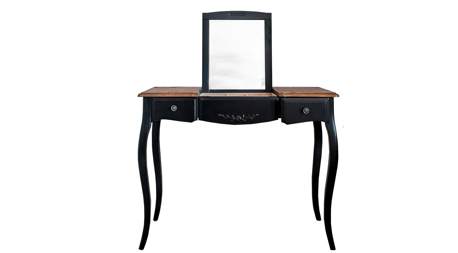 Будуарный стол