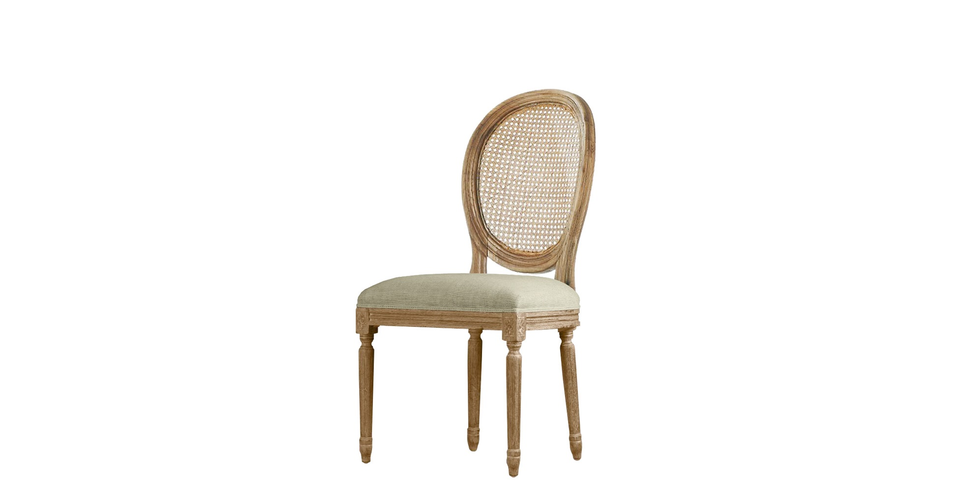 louis-rattan-side-chair