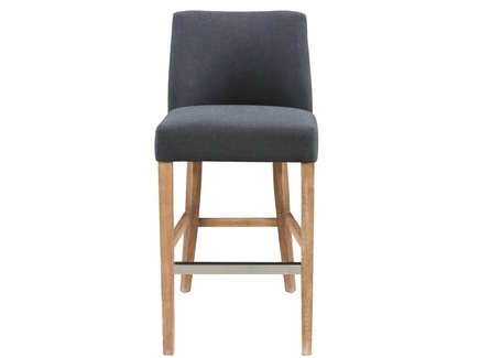 Orrell Counter Stool Gramercy