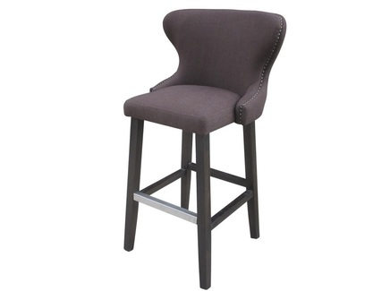 Nile Counter Stool Gramercy