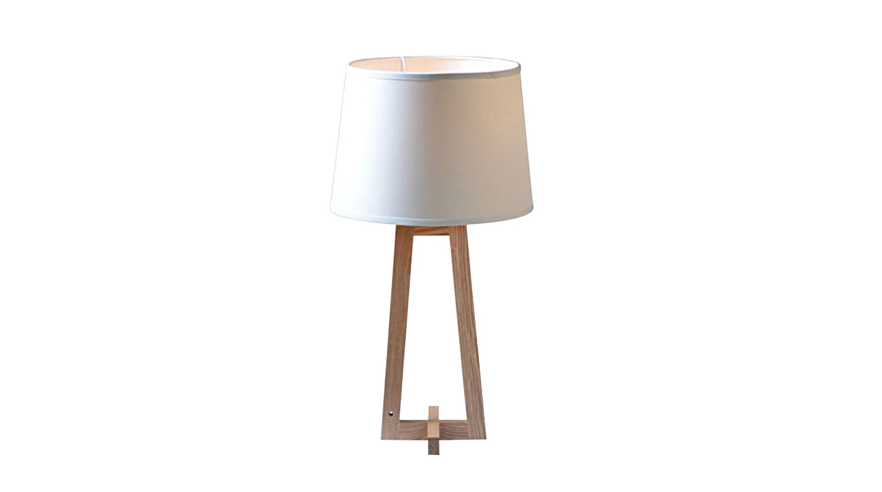 """Gramercy Настольная лампа """"IrishTable Lamp"""""""