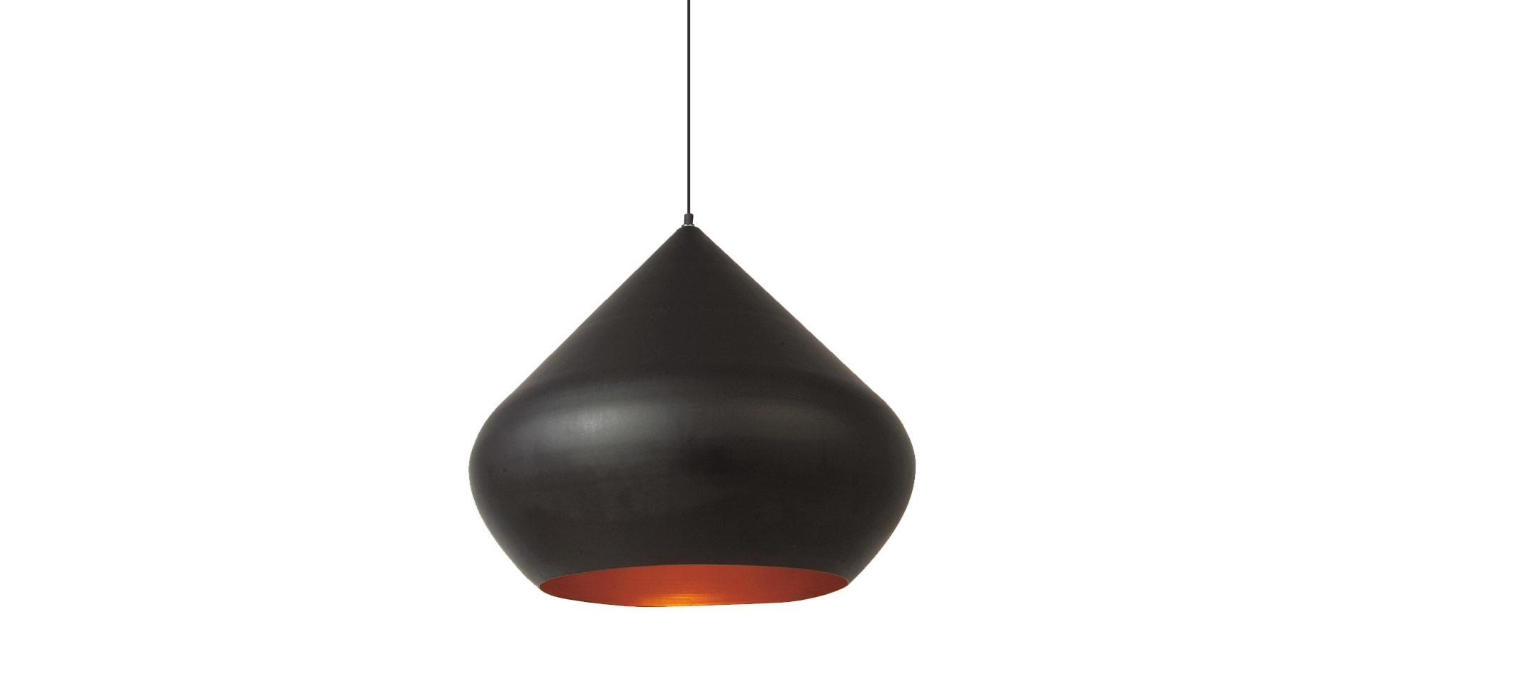 Светильник подвесной Granville Medium ChandelierПодвесные светильники<br>Лофт с элементами кабаре? Почему бы и нет? Светильник &amp;quot;Granville Medium Chandelier&amp;quot; имеет брутальный, но одновременно чувственный облик, который обеспечивается оригинальностью отделки. Необычный силуэт, снаружи окрашенный в мрачный черный цвет, внутри оформлен выразительной ярко-красной гаммой. Она позволяет свету приобретать мягкий оранжевый оттенок, а также делает аскетичный промышленный дизайн волнующе прекрасным.&amp;amp;nbsp;<br><br><br><br>&amp;lt;div&amp;gt;&amp;lt;br&amp;gt;&amp;lt;/div&amp;gt;&amp;lt;div&amp;gt;Выполнен из металла. Высота светильника регулируется.&amp;lt;/div&amp;gt;&amp;lt;div&amp;gt;Тип лампы: накаливания, E27&amp;lt;/div&amp;gt;&amp;lt;div&amp;gt;Мощность: 1 x 60 Вт&amp;lt;/div&amp;gt;&amp;lt;div&amp;gt;Количество лампочек: 1&amp;lt;/div&amp;gt;&amp;lt;div&amp;gt;Лампочка в комплект не входят&amp;lt;/div&amp;gt;<br><br>Material: Металл<br>Ширина см: 40<br>Высота см: 50<br>Глубина см: 40