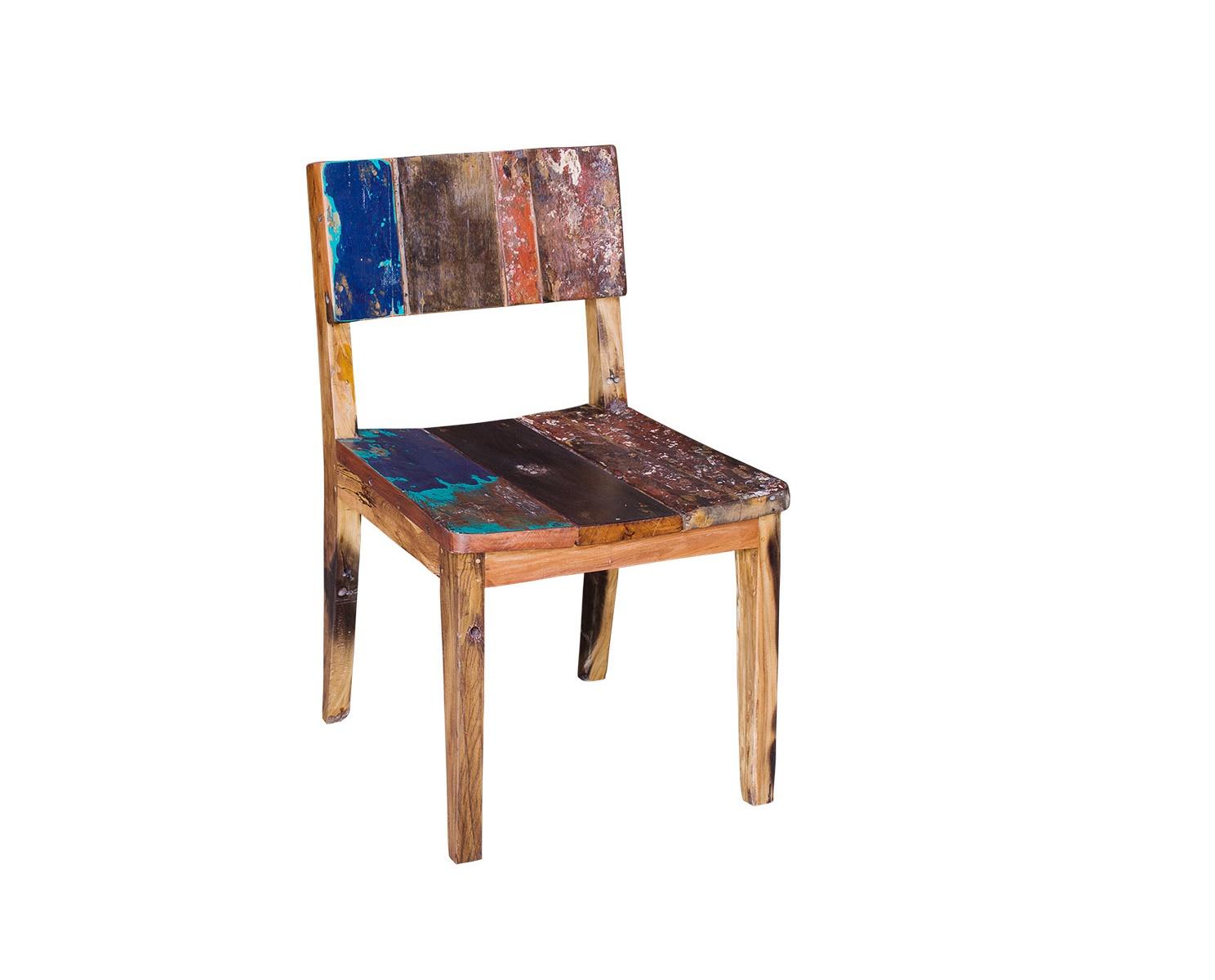 """Обеденный стул """"Тереза"""" от The Furnish"""