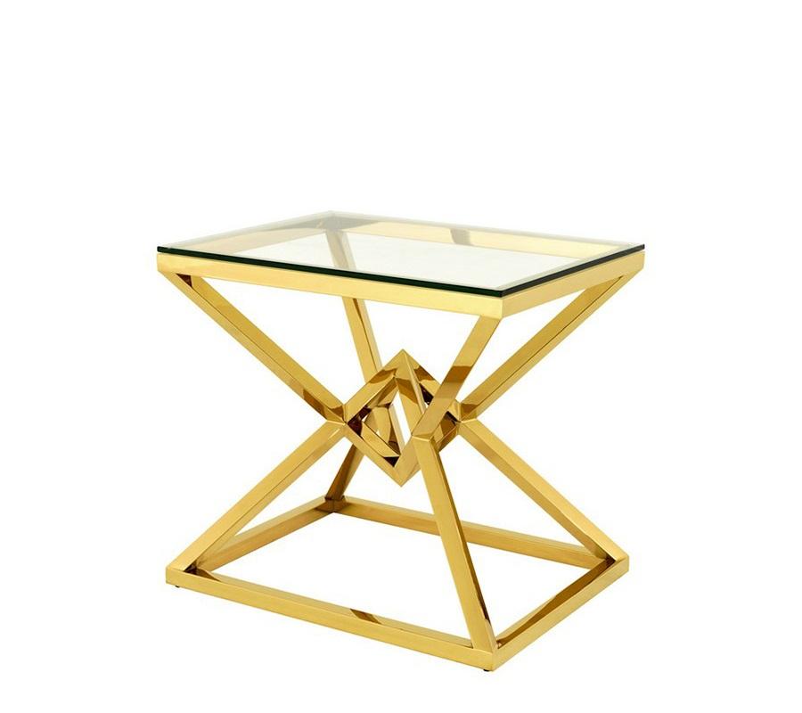 прикроватный-столик-connor