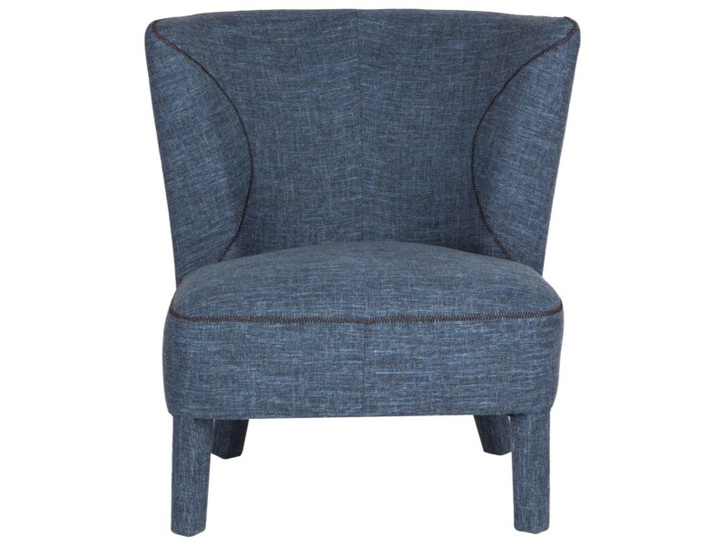 Кресло FEBOИнтерьерные кресла<br>&amp;lt;div&amp;gt;У мебели как и у человека, есть свой характер. Кресло&amp;amp;nbsp;&amp;quot;FEBO&amp;quot; подтверждает эту мысль. У него спокойный темперамент, оно успокоит после напряженного рабочего дня или разделит меланхолию. Спинка оформлена полукругом, создавая иллюзию своеобразного кокона, в котором хочется спрятаться.&amp;amp;nbsp;&amp;lt;/div&amp;gt;&amp;lt;div&amp;gt;&amp;lt;br&amp;gt;&amp;lt;/div&amp;gt;Отделка и обивка могут отличаться от фото на сайте. Подробную информацию уточняйте у менеджеров<br><br>Material: Текстиль