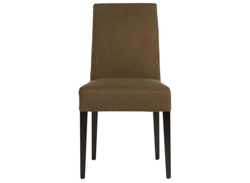 Стул Aylso/BOVIA 58AОбеденные стулья<br>Кожаная отделка обеденной мебели – идеальное решение для столовой, в которой всегда много гостей. Она существенно продлит жизнь предметов интерьера, а если речь идет о такой яркой функциональной детали, это особенно ценно. Фисташковый цвет -  необычное дизайнерское решение, благодаря которому стулья Aylso станут заметным акцентом в столовой. Вам же понадобится лишь подобрать к ним красивый текстиль и аксессуары.<br><br>Material: Текстиль<br>Width см: 48<br>Depth см: 58<br>Height см: 90