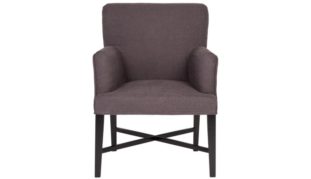 Стул с подлокотникамиПолукресла<br>&amp;lt;div&amp;gt;Идеальным стул становится тогда, когда превращается в мягкое полукресло. Он как бы обретает новое звучание, признавая что мебель должна быть и красивой, и удобной. Такой можно смело комбинировать с любой обстановкой: разместится и в гостиной, и в столовой и спальне, став не столько элементом интерьера, сколько членом семьи.&amp;lt;/div&amp;gt;&amp;lt;div&amp;gt;&amp;lt;br&amp;gt;&amp;lt;/div&amp;gt;Отделка и обивка могут отличаться от фото на сайте. Подробную информацию уточняйте у менеджеров<br><br>Material: Текстиль<br>Width см: 53<br>Depth см: 60<br>Height см: 89