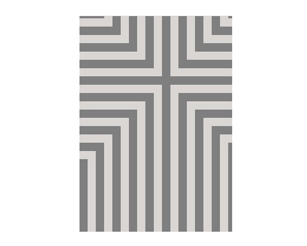 КоверПрямоугольные ковры<br>Ковер из коллекции &amp;quot;Thistle Grey&amp;quot; ? ад для перфекциониста и рай для творческих натур, свободных от предрассудков. Асимметричный узор, смещенный к боку, является изюминкой его оформления. Составленный идеально прямыми линиями, он неожиданно разрушает свою правильную геометрию. Но это позволяет тут же создать ему новую, более интересную и запоминающуюся.&amp;amp;nbsp;&amp;lt;span style=&amp;quot;line-height: 1.78571;&amp;quot;&amp;gt;Нетривиальные интерьеры в стиле лофт прекрасно будут смотреться с таким дополнением.&amp;lt;/span&amp;gt;&amp;lt;div&amp;gt;&amp;lt;span style=&amp;quot;line-height: 1.78571;&amp;quot;&amp;gt;&amp;lt;br&amp;gt;&amp;lt;/span&amp;gt;&amp;lt;/div&amp;gt;&amp;lt;div&amp;gt;&amp;lt;span style=&amp;quot;line-height: 1.78571;&amp;quot;&amp;gt;Выполнен из 100% шерсти.&amp;lt;/span&amp;gt;&amp;lt;/div&amp;gt;&amp;lt;div&amp;gt;&amp;lt;span style=&amp;quot;line-height: 1.78571;&amp;quot;&amp;gt;Цвет: серый с орнаментом.&amp;lt;/span&amp;gt;&amp;lt;/div&amp;gt;<br><br>Material: Шерсть<br>Length см: 240<br>Width см: 170<br>Height см: None