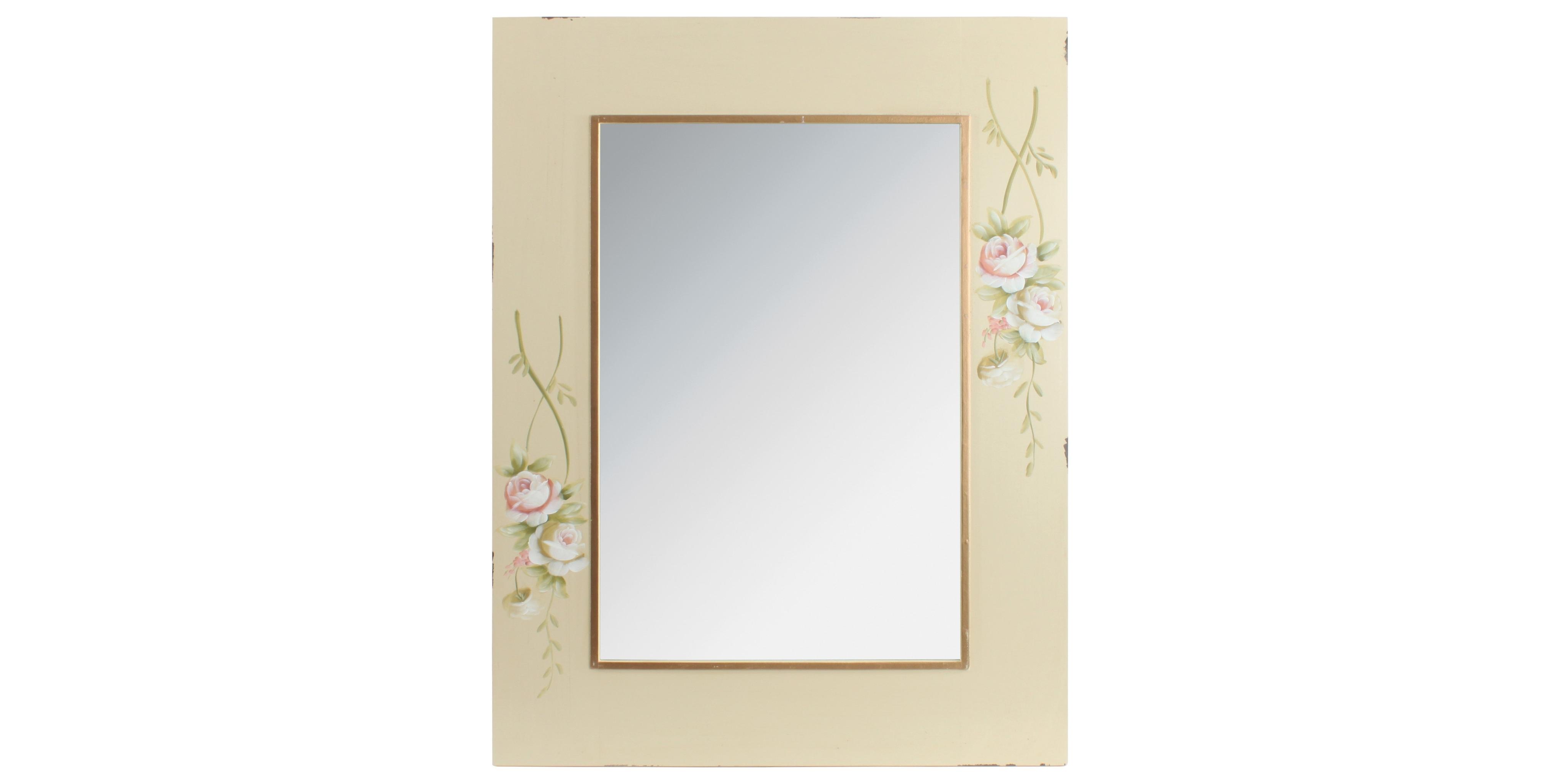 Купить Зеркало, To4rooms