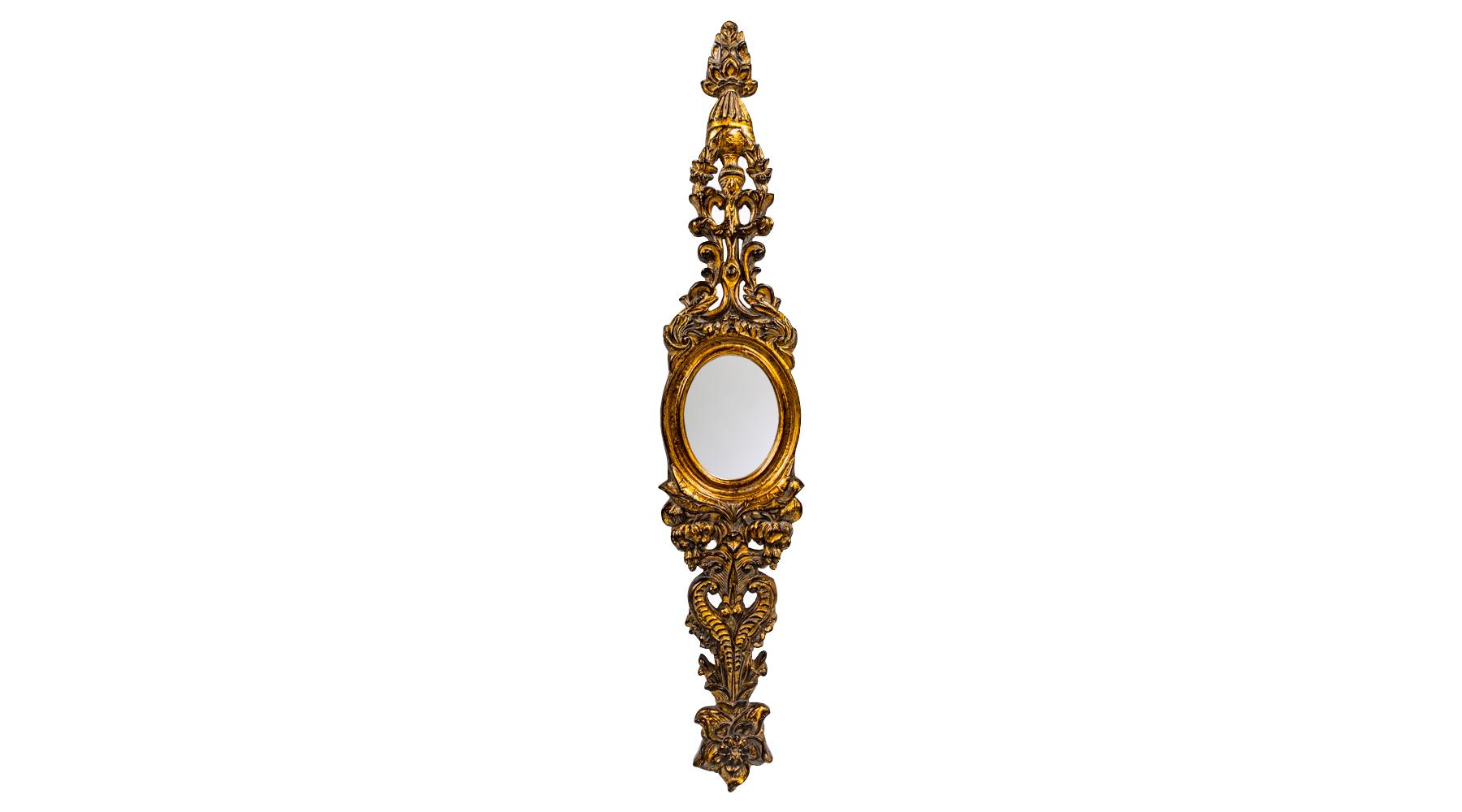 Object Desire Настенное зеркало «Моник»