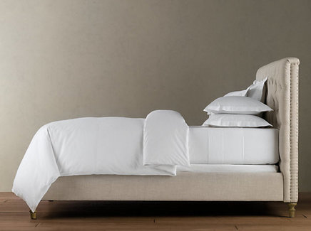 Kyles Bed
