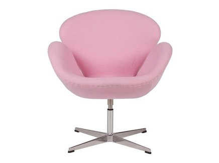 Swan Chair DG-Home