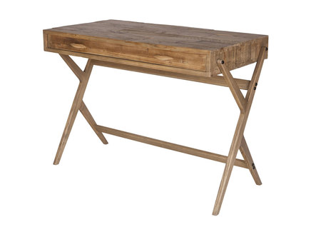 Writing Desk De Eekhoorn