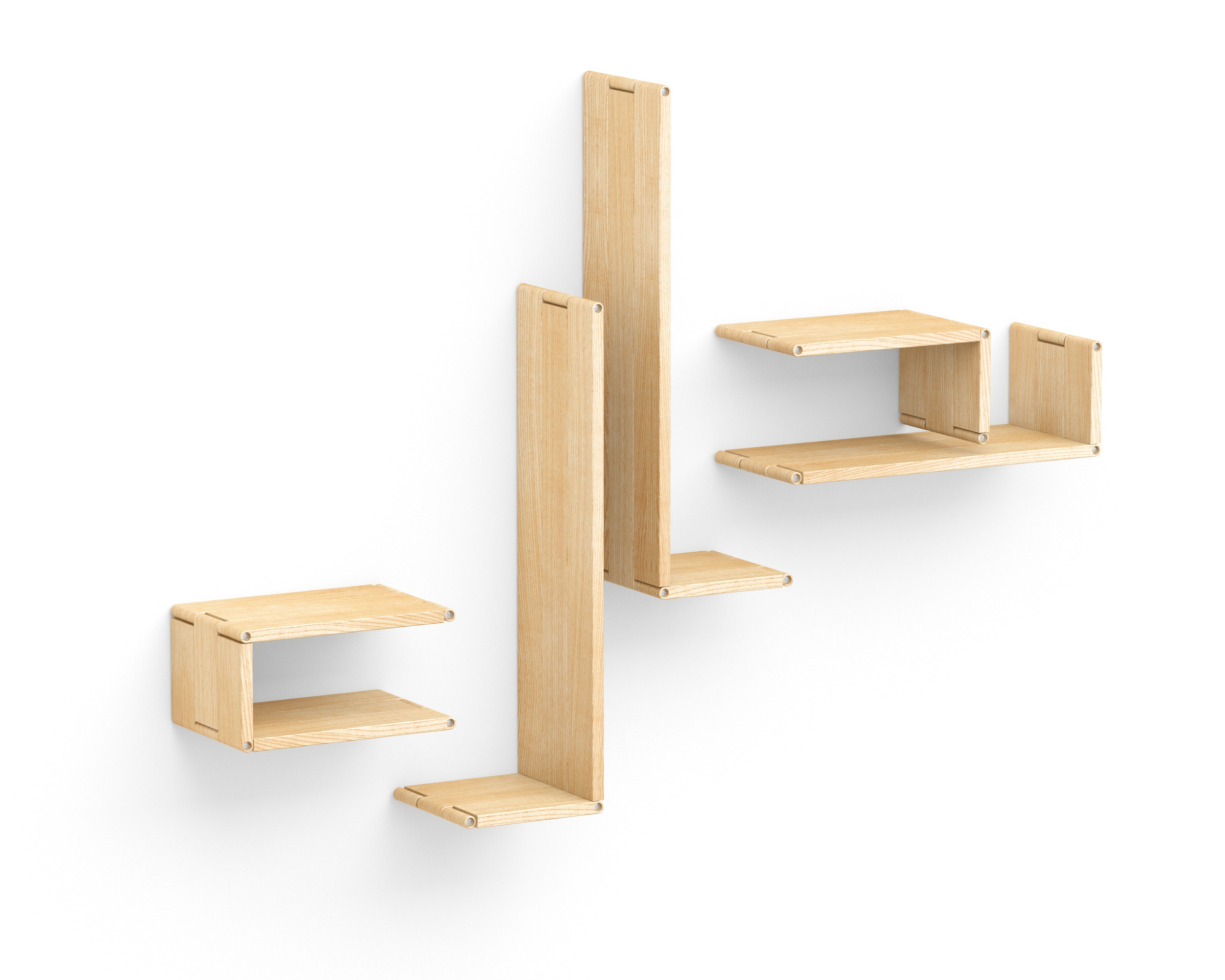 "Полка-конструктор ""Flex Shelf 85"""