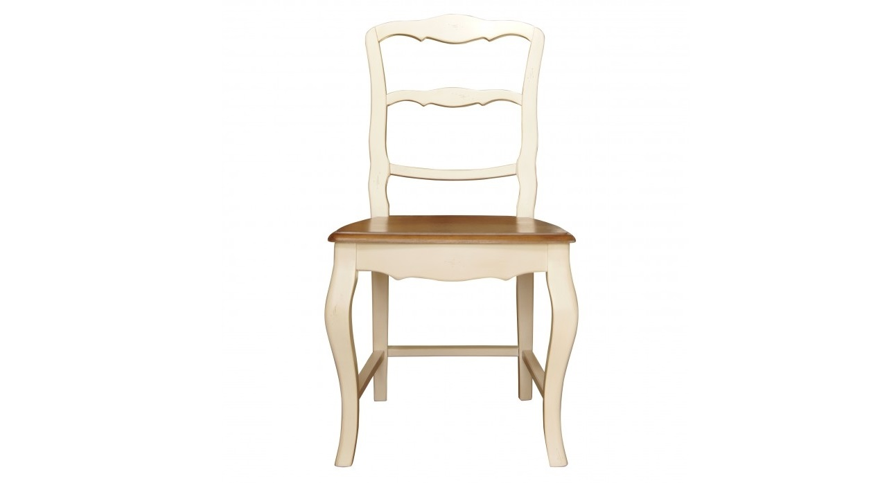 стул-leontina