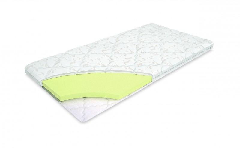 Топпер Askona Dionys 200*110Топпер<br>&amp;lt;div&amp;gt;Компактный эргономичный и практичный топпер, выравнивает поверхность дивана, создавая эффект сна на матрасе.&amp;amp;nbsp;&amp;lt;span style=&amp;quot;line-height: 1.78571;&amp;quot;&amp;gt;Его можно использовать так же для продления жизни старому спальному месту.Пена Orto Foam принимает контуры Вашего тела. Это гибкий материал, сочетающий в себе мягкость и поддержку. Имеет сертификат качества Certipur.&amp;lt;/span&amp;gt;&amp;lt;/div&amp;gt;&amp;lt;div&amp;gt;&amp;lt;span style=&amp;quot;line-height: 1.78571;&amp;quot;&amp;gt;&amp;lt;br&amp;gt;&amp;lt;/span&amp;gt;&amp;lt;/div&amp;gt;&amp;lt;div&amp;gt;чехол на молнии (несъемный): трикотаж, стеганный с холлофайбером;&amp;lt;/div&amp;gt;&amp;lt;div&amp;gt;наполнение: пена Orto Foam;&amp;lt;/div&amp;gt;&amp;lt;div&amp;gt;резинки по углам для крепления к спальному месту.&amp;lt;/div&amp;gt;<br><br>Material: Текстиль<br>Length см: 200<br>Width см: 110<br>Height см: 7