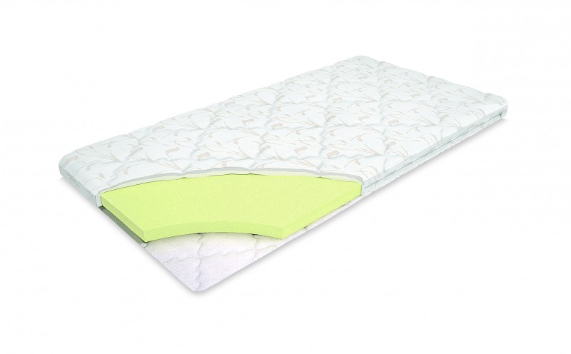 Топпер Askona Dionys 200*140Топпер<br>&amp;lt;div&amp;gt;Компактный эргономичный и практичный топпер, выравнивает поверхность дивана, создавая эффект сна на матрасе.&amp;amp;nbsp;&amp;lt;span style=&amp;quot;line-height: 1.78571;&amp;quot;&amp;gt;Его можно использовать так же для продления жизни старому спальному месту.Пена Orto Foam принимает контуры Вашего тела. Это гибкий материал, сочетающий в себе мягкость и поддержку. Имеет сертификат качества Certipur.&amp;lt;/span&amp;gt;&amp;lt;/div&amp;gt;&amp;lt;div&amp;gt;&amp;lt;span style=&amp;quot;line-height: 1.78571;&amp;quot;&amp;gt;&amp;lt;br&amp;gt;&amp;lt;/span&amp;gt;&amp;lt;/div&amp;gt;&amp;lt;div&amp;gt;чехол на молнии (несъемный): трикотаж, стеганный с холлофайбером;&amp;lt;/div&amp;gt;&amp;lt;div&amp;gt;наполнение: пена Orto Foam;&amp;lt;/div&amp;gt;&amp;lt;div&amp;gt;резинки по углам для крепления к спальному месту.&amp;lt;/div&amp;gt;<br><br>Material: Текстиль<br>Length см: 200<br>Width см: 140<br>Height см: 7