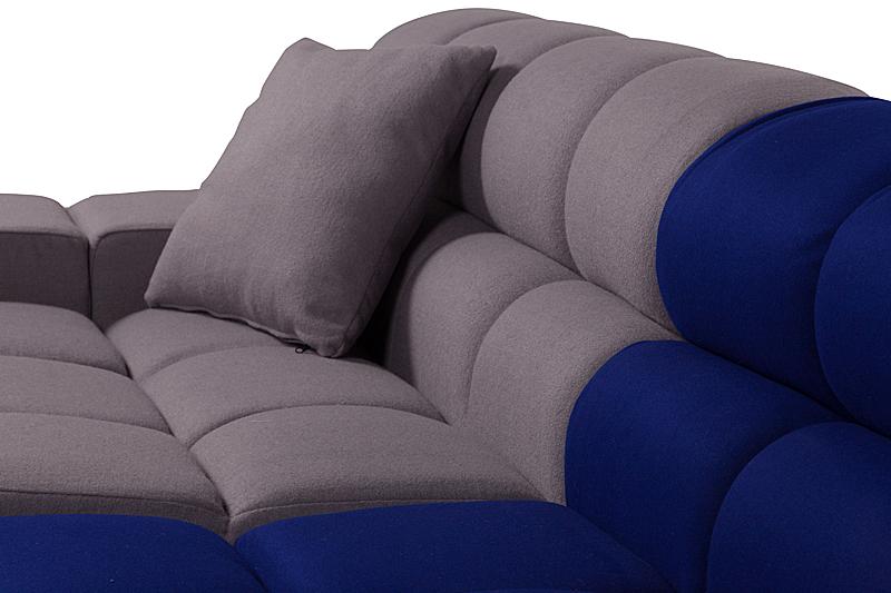 "Диван ""Tufty-Time Sofa"" от The Furnish"